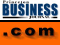 PrincetonBusinessJournal.COM